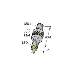 BI2U-EG08-AP6X