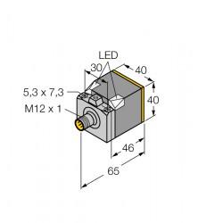 BI20U-CK40-AP6X2-H1141
