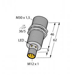 BI15U-M30-AP6X-H1141