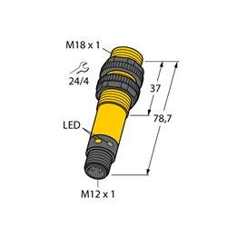 S18SP6RQ