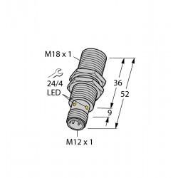 BI8-M18-AP6X-H1141